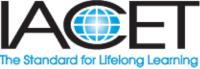 IACET-logo