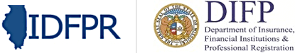 IDFPR-DIFP-logo