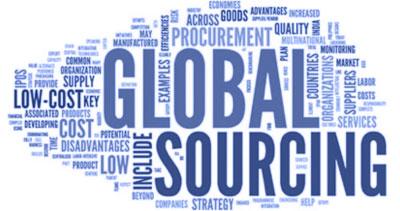 procurement-support2