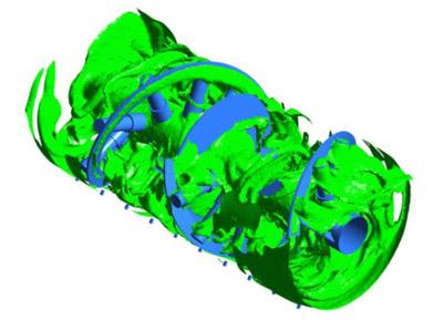 Computational-Fluid-Dynamics-CFD1